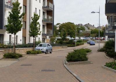 Torquay Streetscene