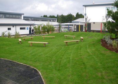 schools maintenance 2