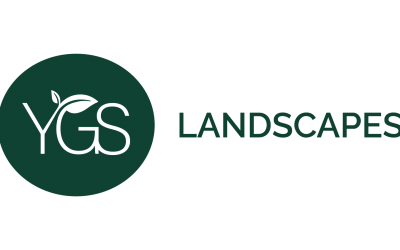 YGS Landscapes are hiring!